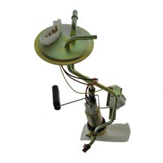 Fuel Pump with Sending Unit Assembly