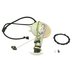 98-00 FD Cr Vic; Linc TC; Merc Gr Mar 4.6L Fuel Pump Module