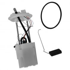 07-11 Nitro; 08-12 Liberty Fuel Pump Assembly