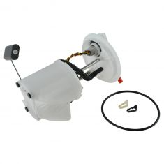 04-05 Mercury Sable; 04-07 Ford Taurus (exc FFV) Fuel Pump Module