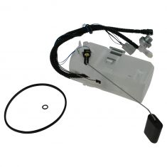02-03 (to 11/26/02) Jeep Liberty Fuel Pump Module