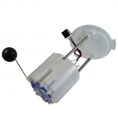 03 Chevy S10, GMC Sonoma 2.2L Fuel Pump & Sending Unit Assembly