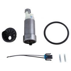 94-99 Buick, Olds, Pontiac FWD Multifit 3.8L (w/o SC) Electric Fuel Pump