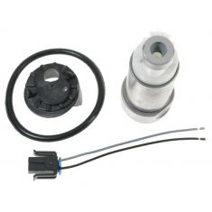 93-96 Buick Century, Olds Ciera 2.2L, 3.1L, 3.3L Electric Fuel Pump
