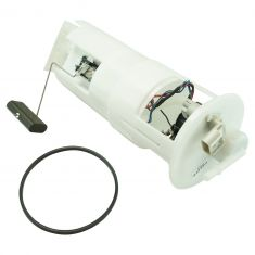 00-04 Chrysler 300M, Concorde; 00-01 LHS; 00-04 Intrepid Fuel Pump Module w/Sending Unit (Delphi)