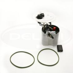 04-06 Chrysler Pacifica Primary Fuel Pump Module w/Sending Unit LH (Delphi)