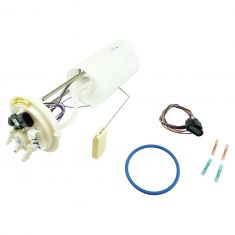 97-02 Chevy S10 Blazer, GMC S15 Jimmy (2 Door) Fuel Pump Module w/Sending Unit (Delphi)