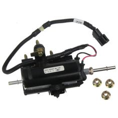 98-03 Ford truck 7.3L Diesel Fuel Pump (MOTORCRAFT)