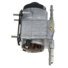 08 Ford Truck 6.4L Diesel Fuel Pump (MOTORCRAFT)