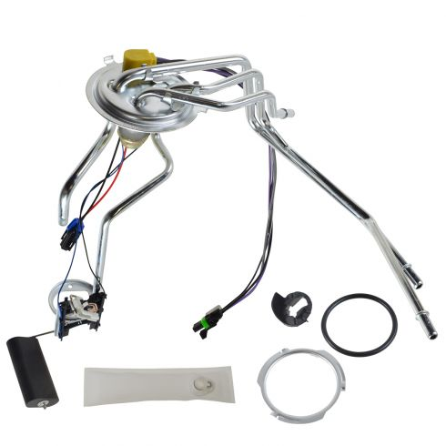 buick century fuel sending unit replacement buick century fuel replaces fuel tank sending unit