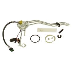 1993-94 GM FWD 3.8L Fuel Sending Unit w/Code CAC