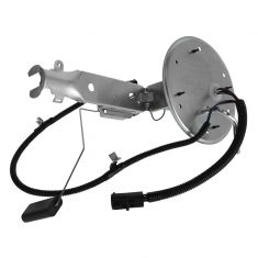03-04 Mercury Marauder; 03-06 Grand Marquis, Crown Victoria (w/o Flex Fuel) Fuel Tank Sending Unit