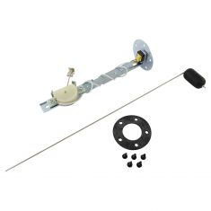 Heavy Duty Truck Universal Fuel Level Sending Unit Kit (Dorman)