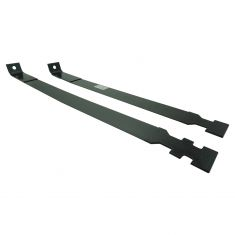 80-96 Ford Pu - LWB - 19 Gallon Straps