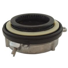 03-13 Expedition, Navigator; 04-13 F150; 06-08 Mark LT Front Auto Locking Hub Actuator LF = RF