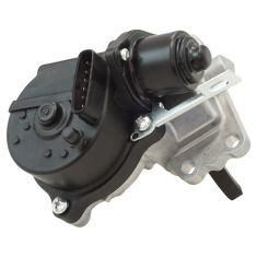 00-06 (to 11/06) Tundra; 01-04 Tacoma; 01-07 (to 11/07) Sequoia Front Differential Actuator (DM)