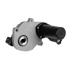 1996-99 Chevy Tahoe Transfer Case Shift Motor