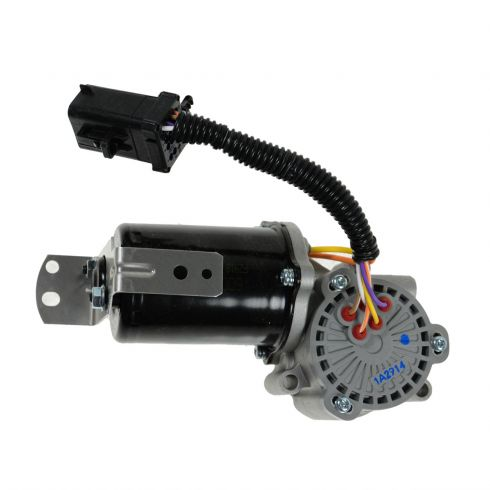 b5f2cbd67f4c40e08f0bcb30a9630f82_490 transfer case shift motor dorman 600 802 1afwm00008 at 1a auto com  at n-0.co