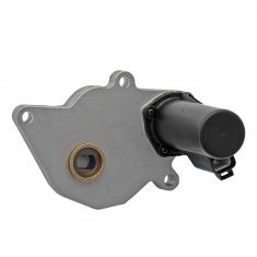 1998-04 GM 2 Pin Transfer Case Motor