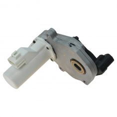 03-04 Dakota; 03-05 Ram 1500, 2500, 3500; 03 Durango (exc NV271 TC) Transfer Case Shift Motor (Dor)