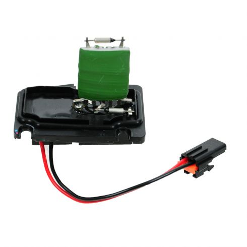d6e8a12c208641b68d0383400934dc5b_490 how to install replace blower motor fan speed resistor chevy  at gsmx.co