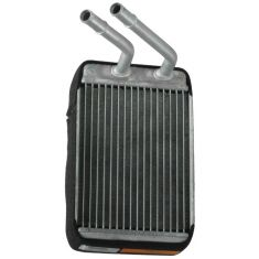 1995-06 Mazda Pickup Mountaineer Ranger Explorer Heater Core