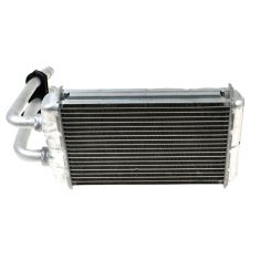 1997-05 Buick Century; 97-03 Grand Prix; 00-03 Impala; 98-02 Intrigue; 00-03 Monte Carlo Heater Core