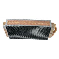 1978-99 Audi VW Fox, 4000, 5000, Quattro, 100, 200, S4, A6, S6 Heater Core