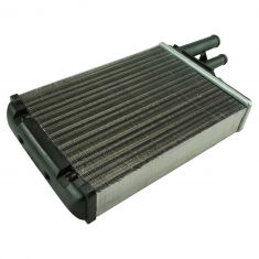96-00 Breeze; 95-00 Cirrus, Stratus; 96-00 Sebring Convertible Heater Core