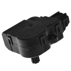 08-12 Ford, Lincoln Multifit Blend Door Actuator