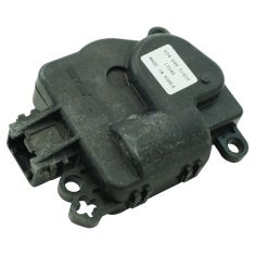 14-16 Chrysler, Dodge; 14-15 Ram Mini Van HVAC Auxillary or Main Air Door Mode Actuator (Dorman)