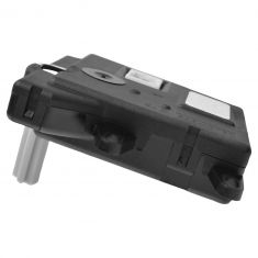 96-11 Ford; 98-05 Lincoln; 96-10 Mercury Multifit HVAC Temperature Blend Door Actuator (Motorcraft)