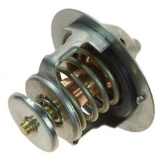 98-05 Lexus GS; 03-06 GX470; 98-07 LX470; 98-00,02-06 SC; 98-09 Toyota Multift w/V8 Thermostat (Toy)
