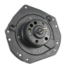 1962-96 GM Heater Blower Motor