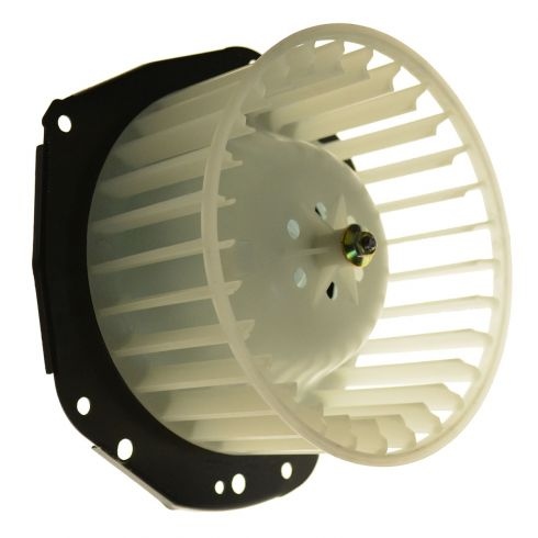 Pic moreover Large together with How To Install Replace Ac Heater Fan Blower Motor Chevy additionally Maxresdefault likewise Blowermotor. on s10 blower motor replacement