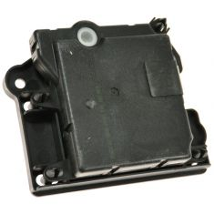 1998-03 Ford Ranger SUV Vent Door Actuator