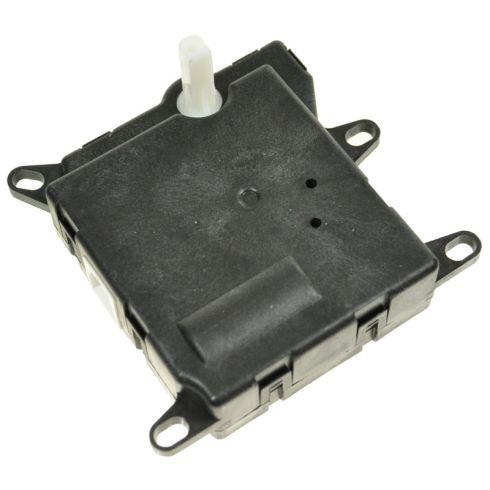 Temperature Blend Door Actuator 1ahcx00034 At 1a Auto Com