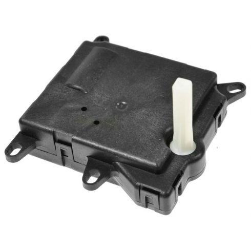 Ford Temperature Blend Door Actuator 1ahcx00035 At 1a