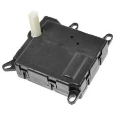 96-07 Ford Taurus Mercury Sable A/C Vent Door Actuator
