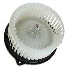 99-01 Jeep Grand Cherokee Heater Blower Motor & Fan Assy