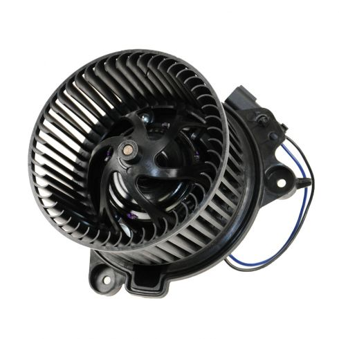 2001 dodge neon blower motor replacement 2001 dodge neon for Ac fan motor replacement