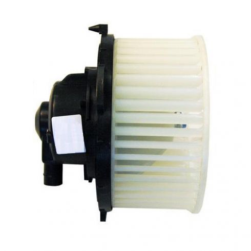 mazda 3 5 heater blower motor with fan cage 1ahcx00191 at 1a auto com