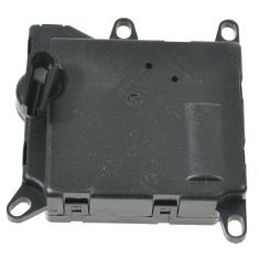 1998-11 Ford Crown Victoria, Mercury Grand Marquis; 03-04 Marauder w/ATC Vent Door Actuator