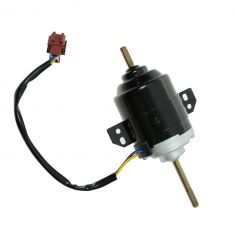 90-93 Honda Accord Heater Blower Motor (w/o Cages)