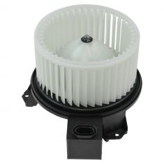 10-14 Ford Mustang Heater Blower Motor w/Cage