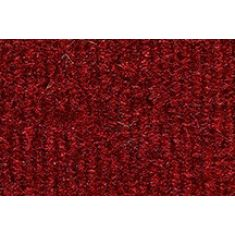 83-94 Chevrolet S10 Blazer Cargo Area Carpet 4305 Oxblood