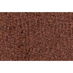 78-80 Chevrolet Corvette Passenger Area Carpet 7051 Saffron