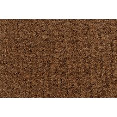 74-83 Jeep Wagoneer Passenger Area Carpet 8296 Nutmeg