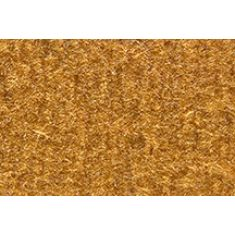 83-87 Chrysler New Yorker Complete Carpet 850 Chamoise