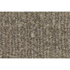 07-11 Toyota Tundra Complete Carpet 9006 Light Mocha